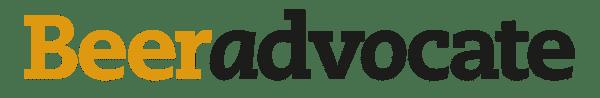 Beeradvocate logo