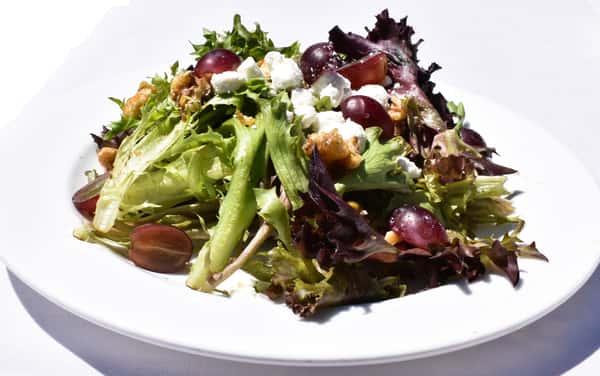 31 Club Salad