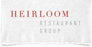 Heirloom Logo