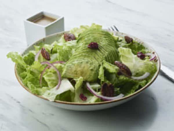 Primavera Salad Catering