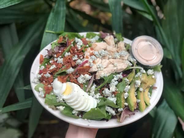 cob salad pic