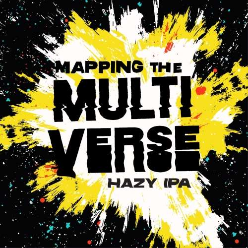 Surly Brewing | Mapping The Multiverse