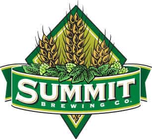 Summit Brewing | Extra Pale Ale