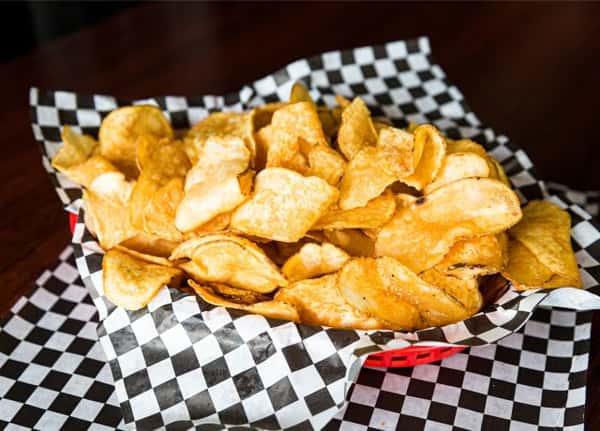 Summit Chips