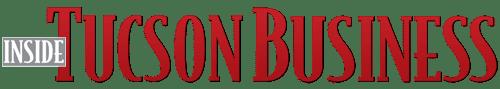 inside tucson business logo