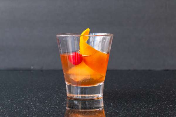Old Fashioned-20210325-0700