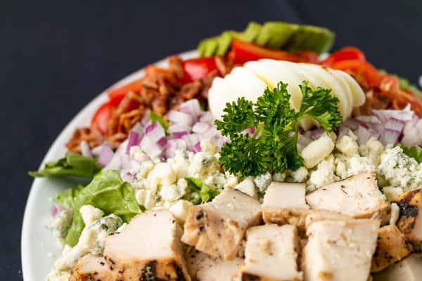Cobb Salad-20210325-1073