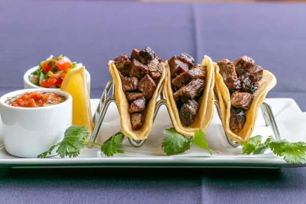 Street Soft Tacos-20210325-0491