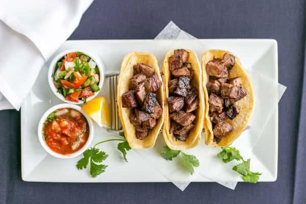 Street Soft Tacos-20210325-0502