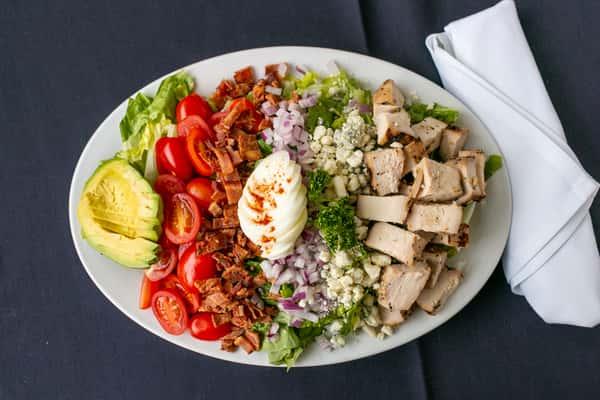 Cobb Salad-20210325-1062