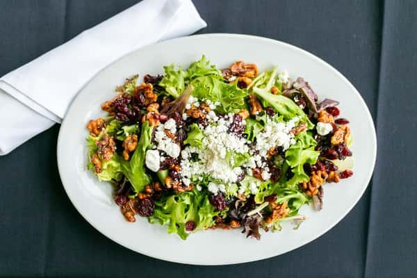 Nines Salad-20210325-0510