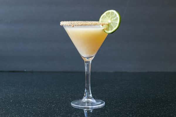 Key Lime Martini-20210325-0743