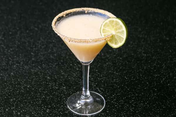 Key Lime Martini-20210325-0749