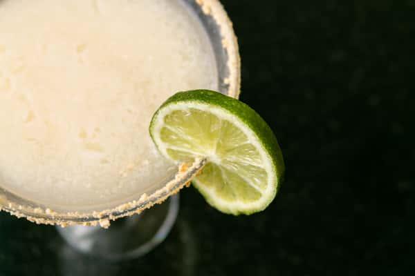 Key Lime Martini-20210325-0754