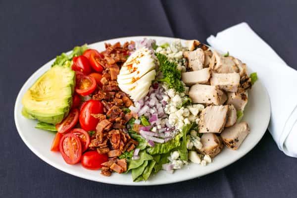 Cobb Salad-20210325-1065