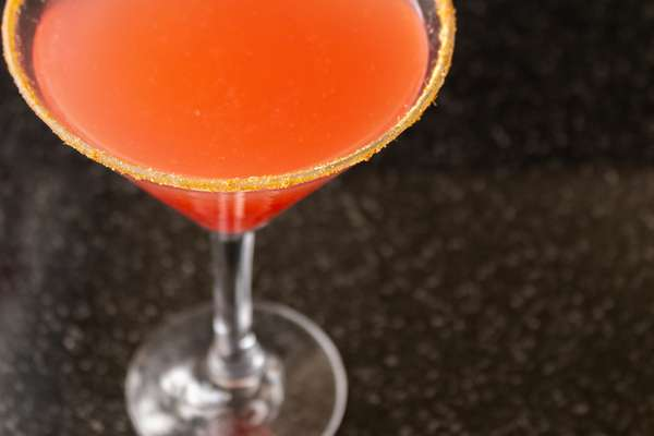 Ginger Pomegranate Martini-20210325-0816