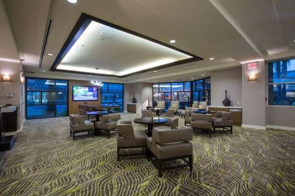 Marriott Greatroom 3