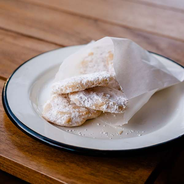 Potato Chip Cookies (6)