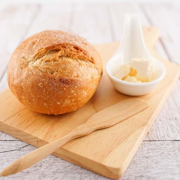 Sour Dough