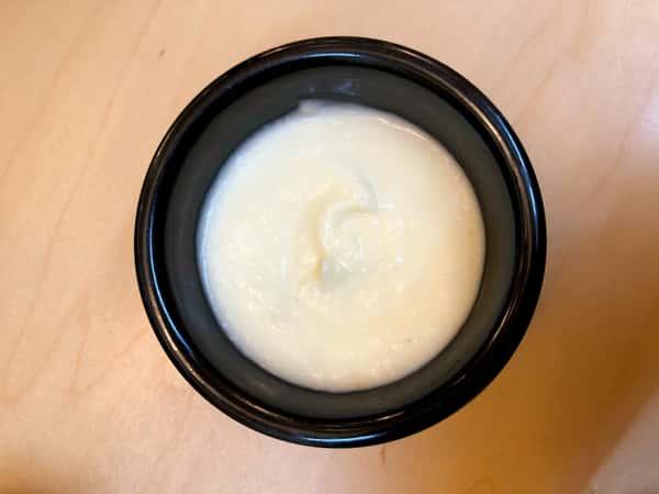 6. Sweet Garlic Sauce