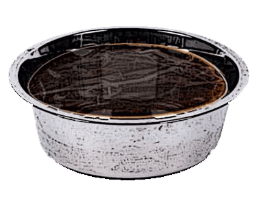 5. Shoyu Soup