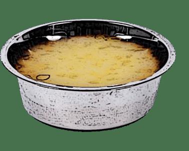 4. Tonkotsu Soup
