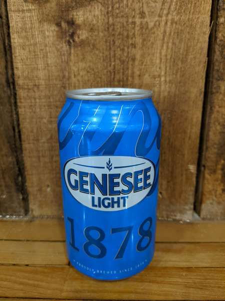 Genny and Genny Light