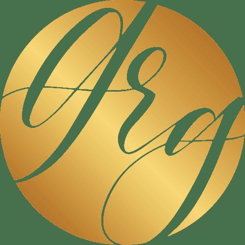 grg icon