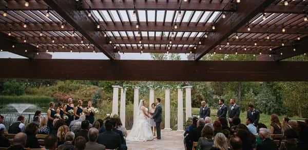 Wedding Venue Colorado