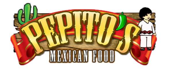pepitos logo