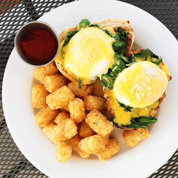 """alt=""""breakfast"""""""