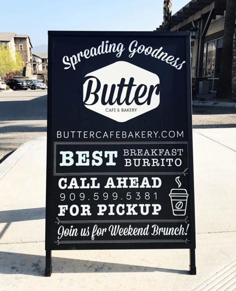 """alt=""""butter"""""""