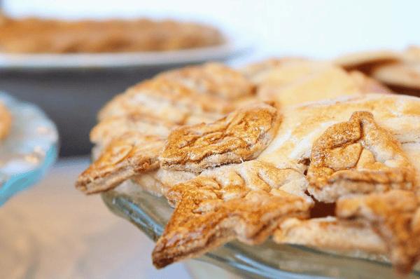 """alt=""""pie-whole"""""""