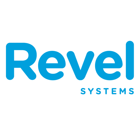 revel systmes