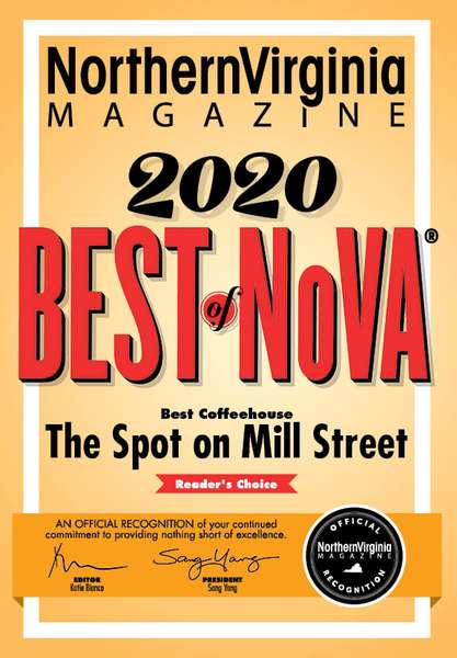 Best of Nova 2020