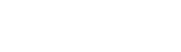 Best of Prince William County