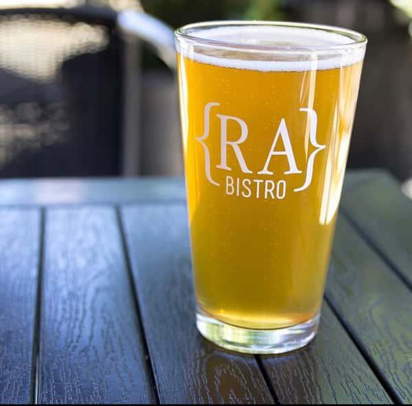 Bistro Beer