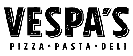 Vespa's Logo