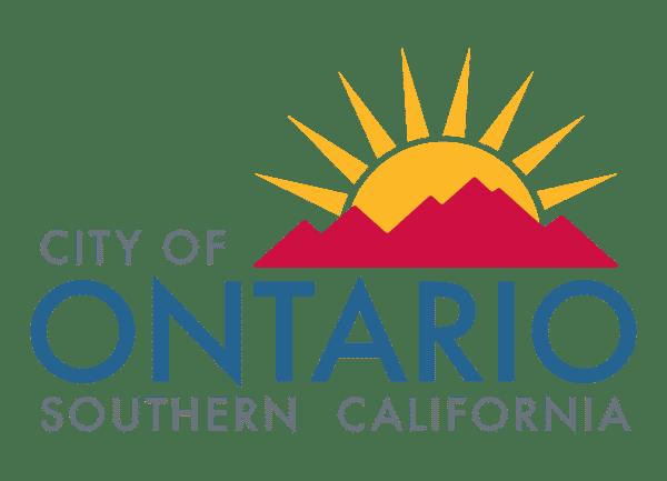 Ontario City