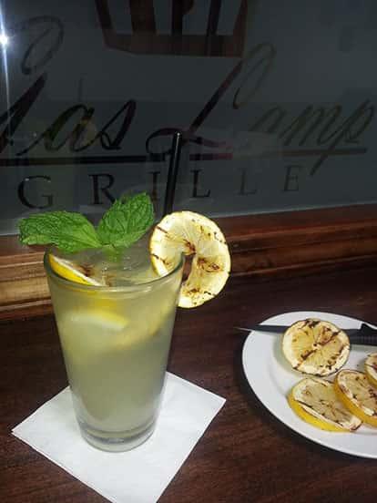 italian lemonade pic