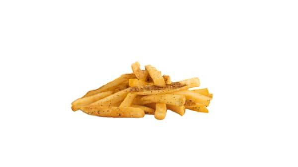 Strip's Fries