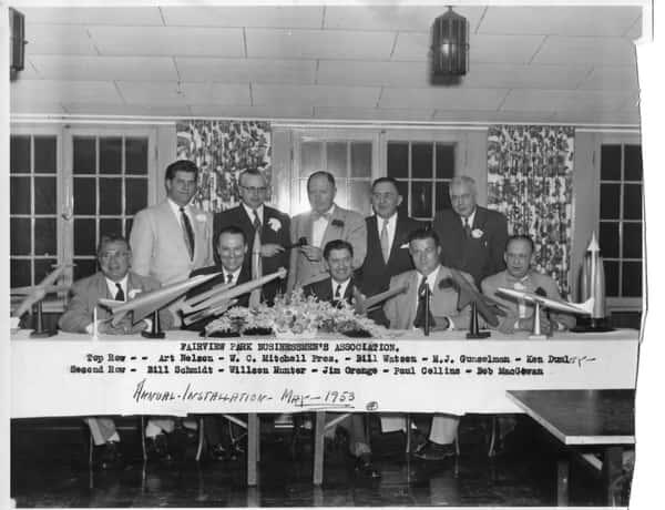 Fairview-Park-Businessmen-s-Association-1953 (1)