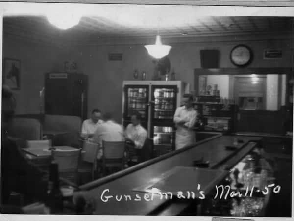 Gunselman-s-Tavern---MARCH-11--1950 (1)
