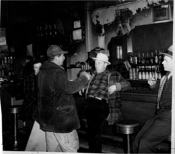 Gunselman-Tavern-regulars--2- (1)