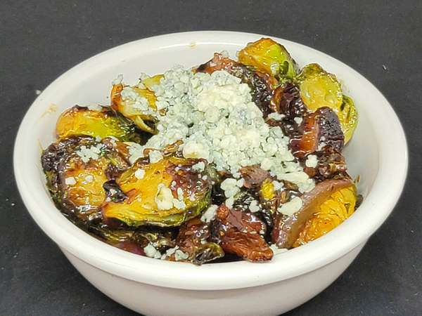 Brussel Sprouts_6