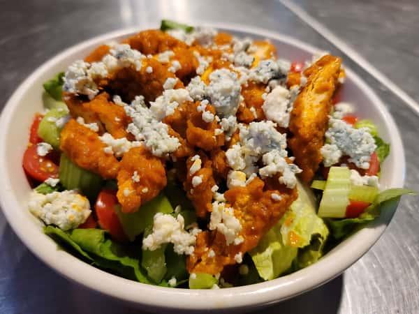 Buffalo Chicken Salad_3