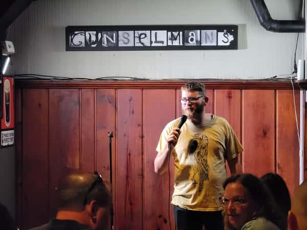 Comedy Night_3
