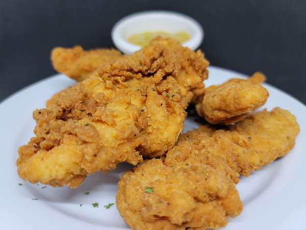 Gunny Chicken Tenders_1