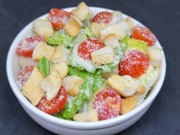 Salad_Side Caesar_1