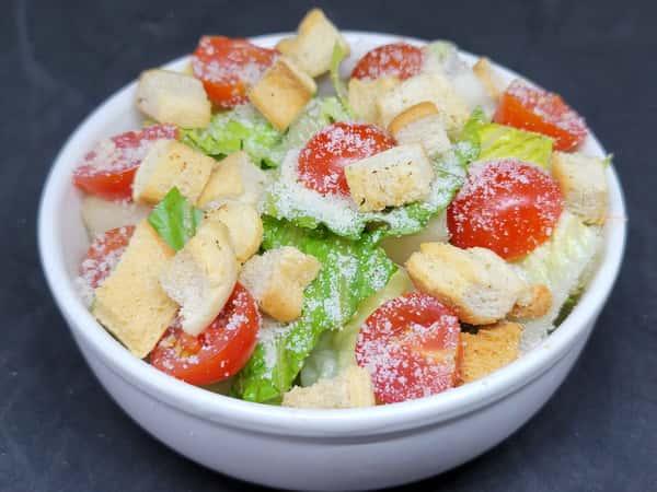 Side Caesar Salad